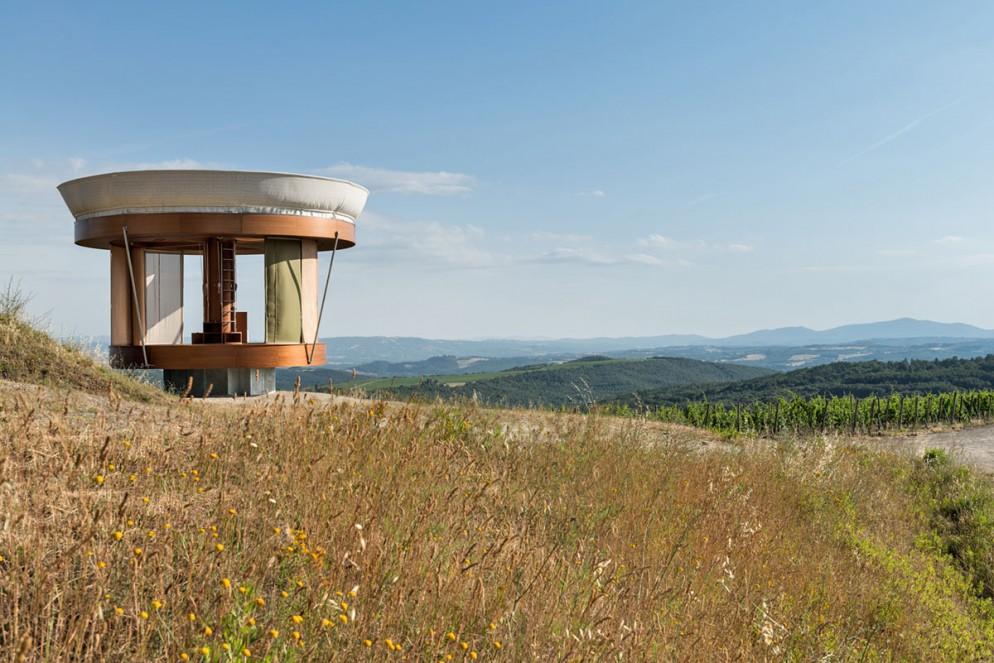 casa-ojalá-suite-nomade-architetto-beatrice-bonzanigo