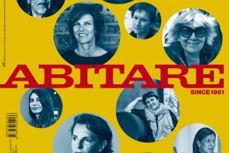 cover-copertina-abitare-magazine-06