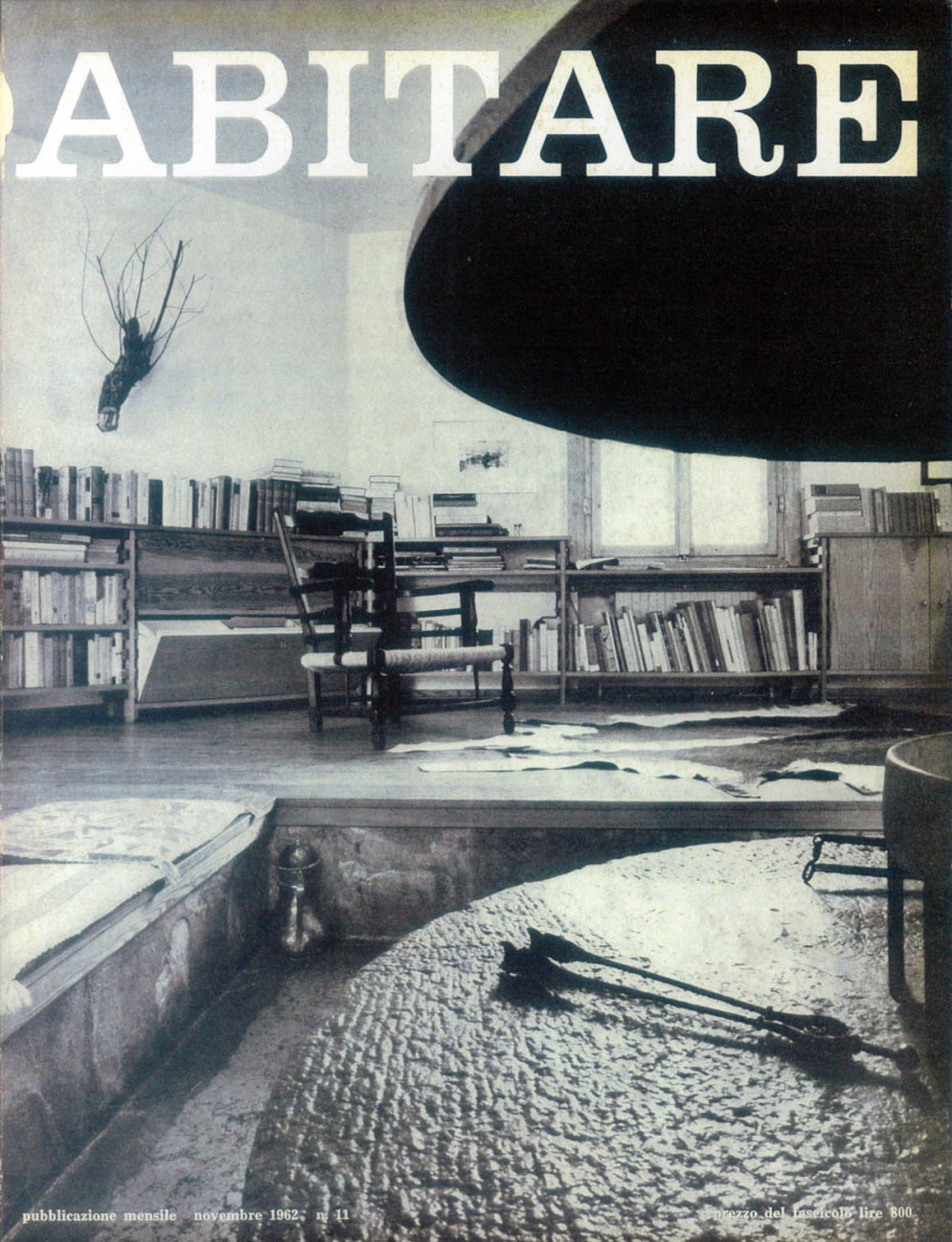 cover-copertina-abitare-magazine-08