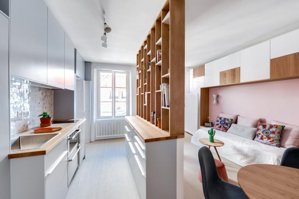 cucina monolocale (8)