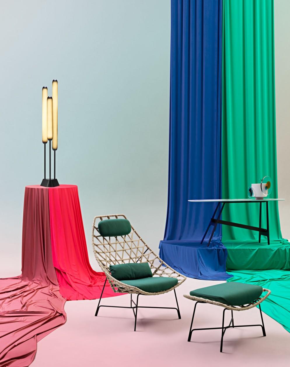 idee-per-arredare-salotto-divani-lampade-sedie-poltroncine-tavoli-01