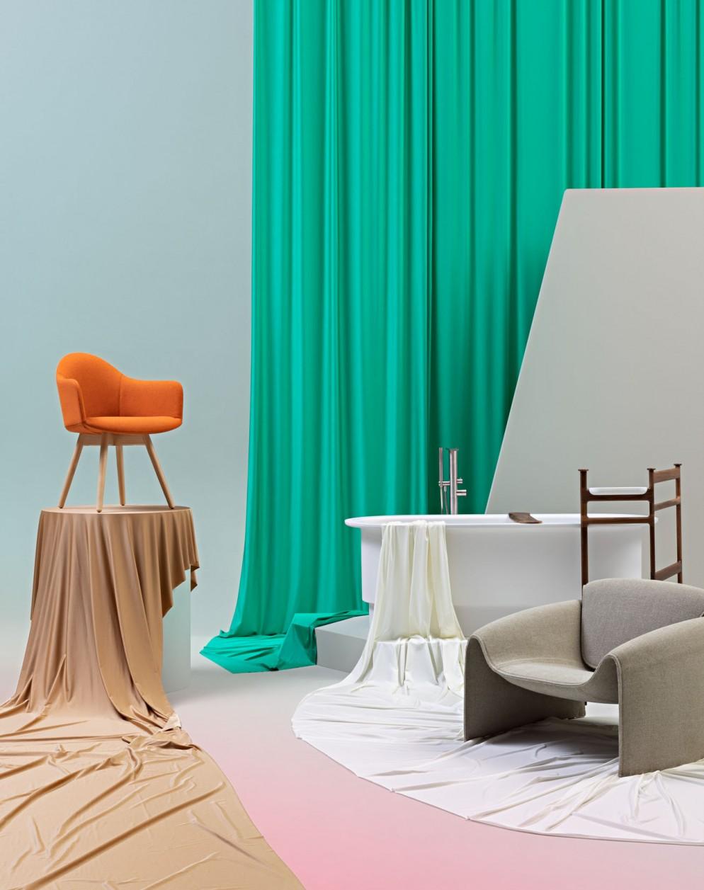 idee-per-arredare-salotto-divani-lampade-sedie-poltroncine-tavoli-02