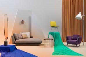 Design Atelier: le novità 2021 per la casa