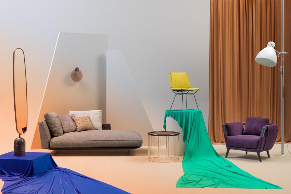 idee-per-arredare-salotto-divani-lampade-sedie-poltroncine-tavoli-03