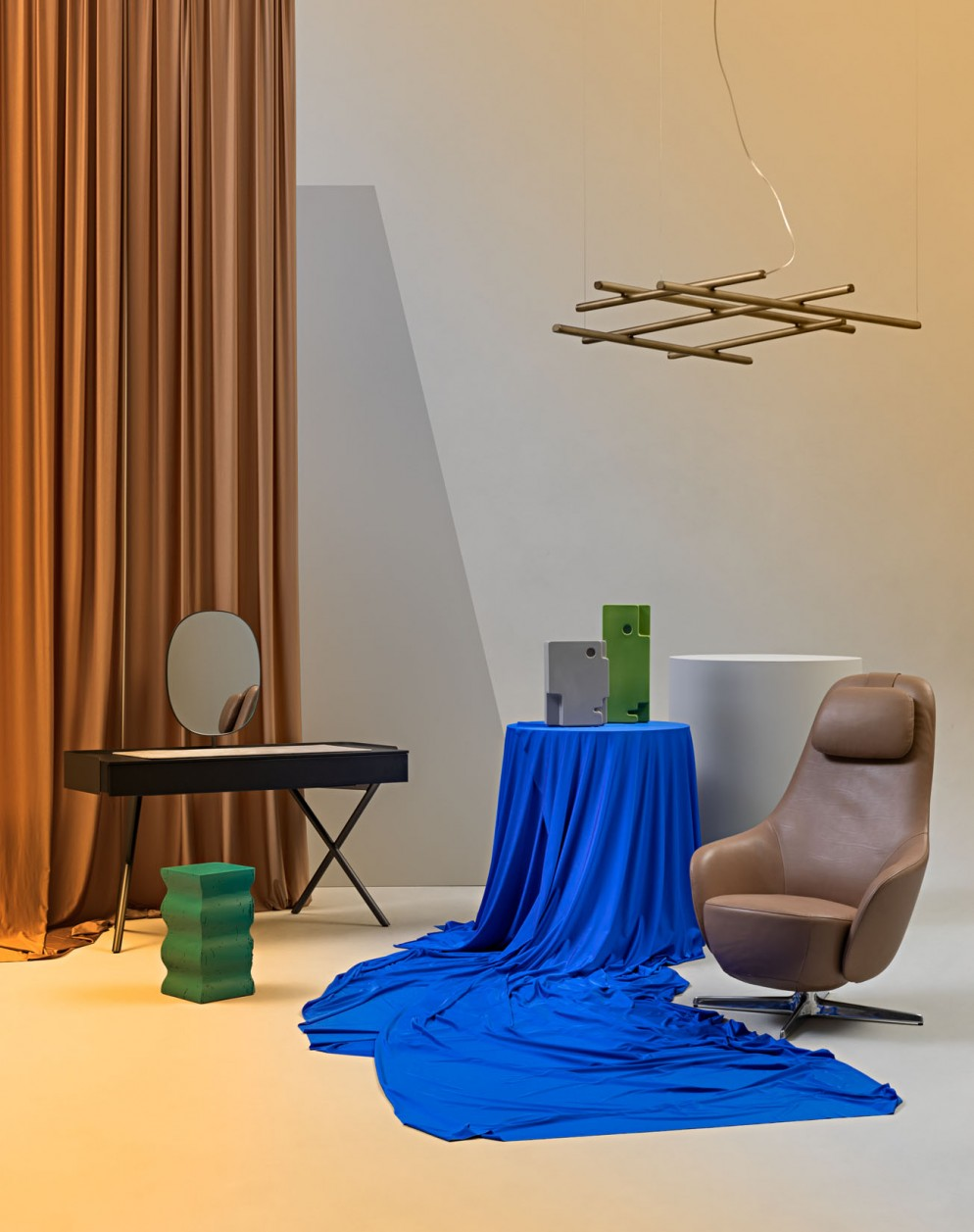 idee-per-arredare-salotto-divani-lampade-sedie-poltroncine-tavoli-04