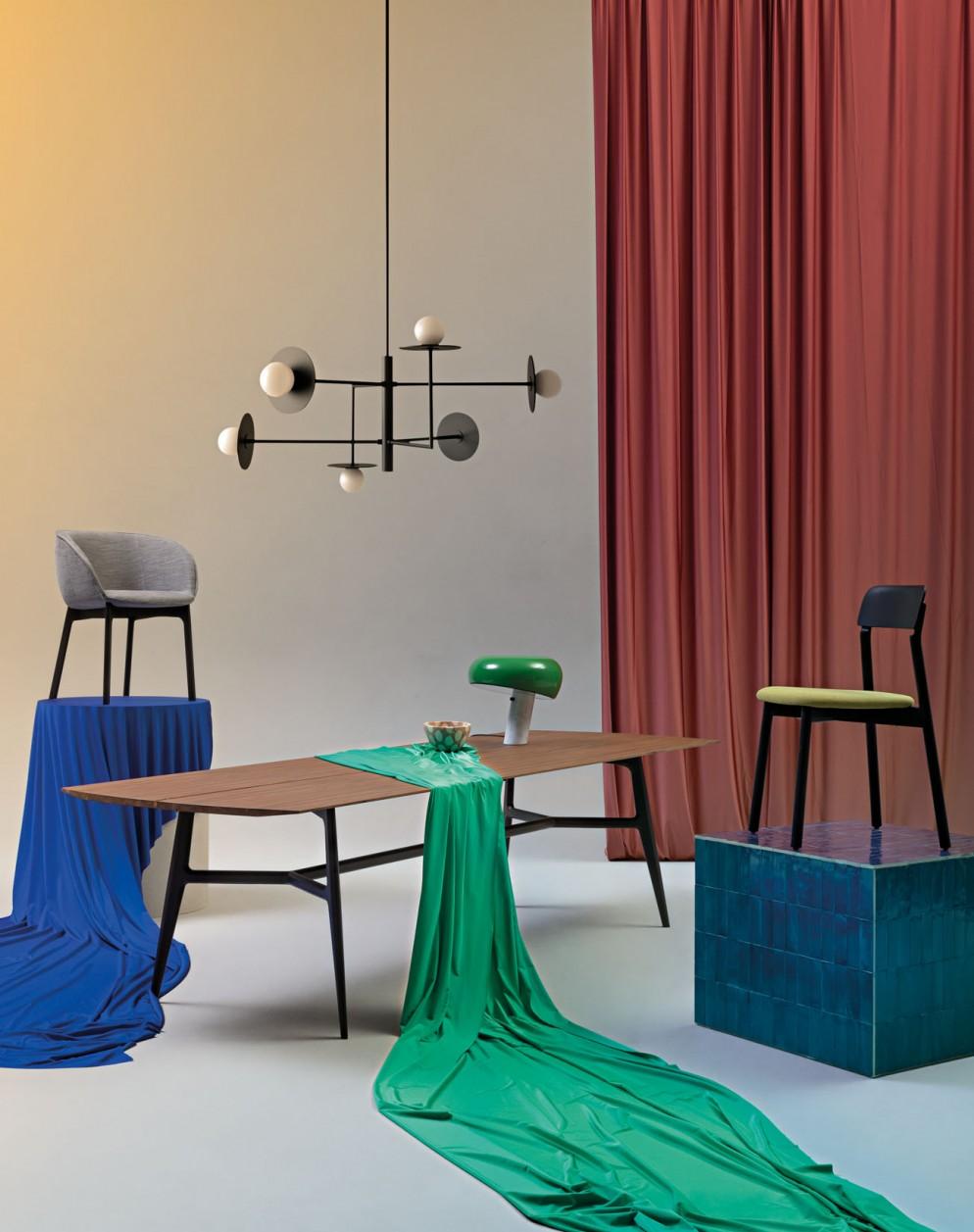 idee-per-arredare-salotto-divani-lampade-sedie-poltroncine-tavoli-05