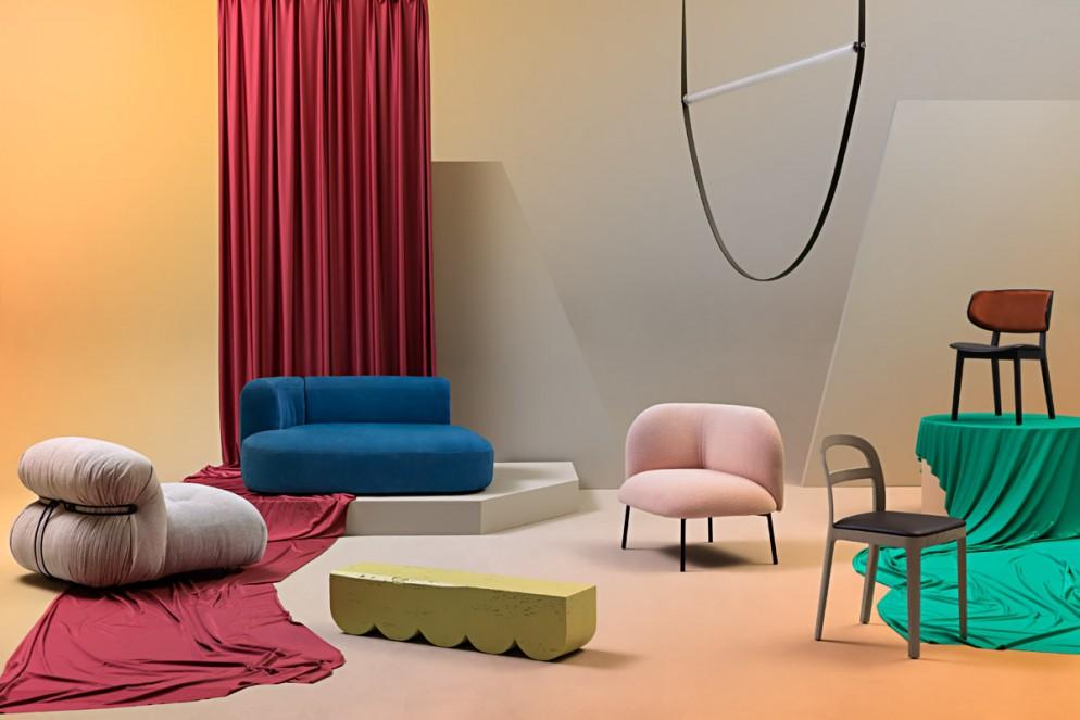 idee-per-arredare-salotto-divani-lampade-sedie-poltroncine-tavoli-06