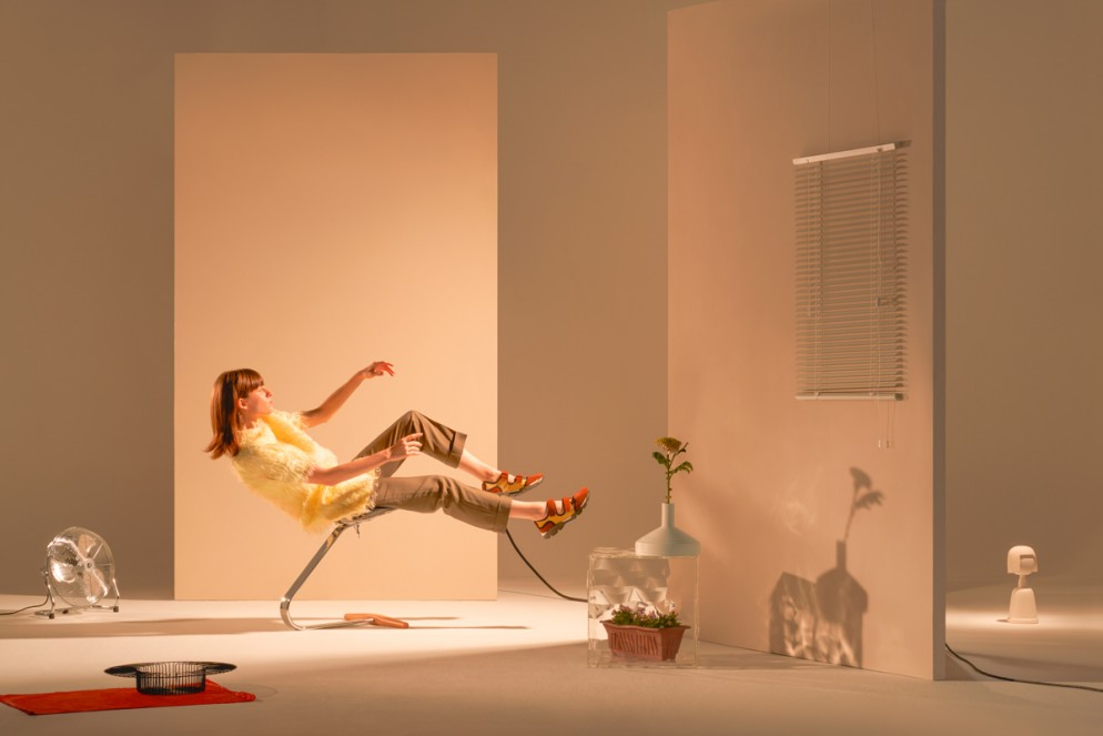 idee-per-arredare-yoox-living-corriere-01