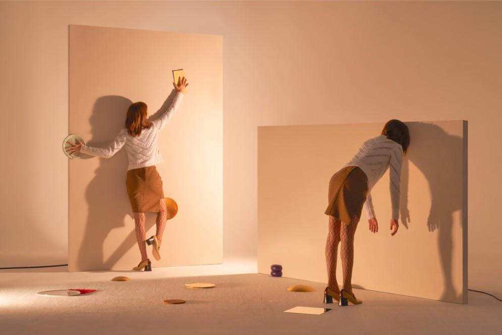 idee-per-arredare-yoox-living-corriere-03