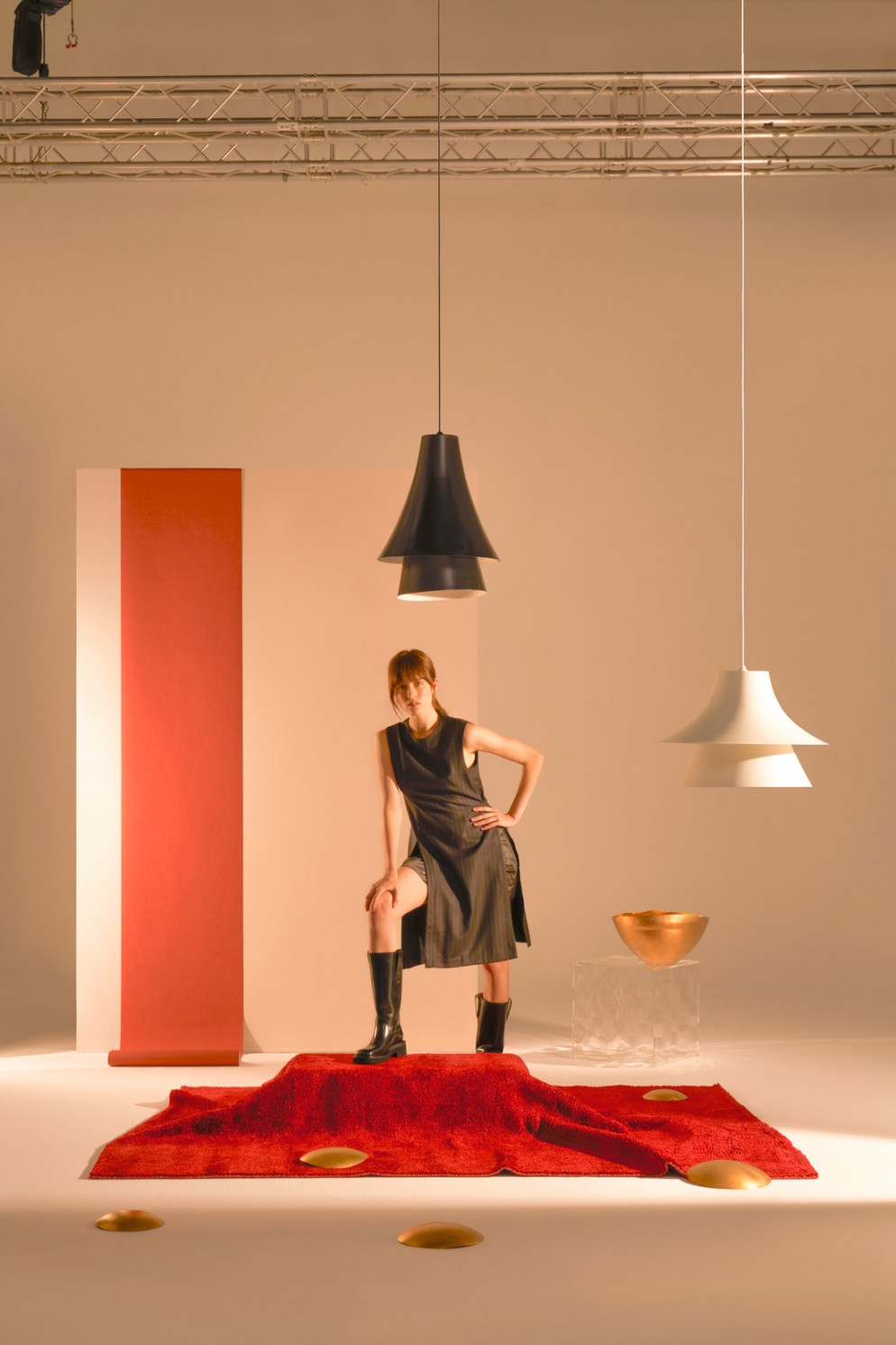 idee-per-arredare-yoox-living-corriere-05