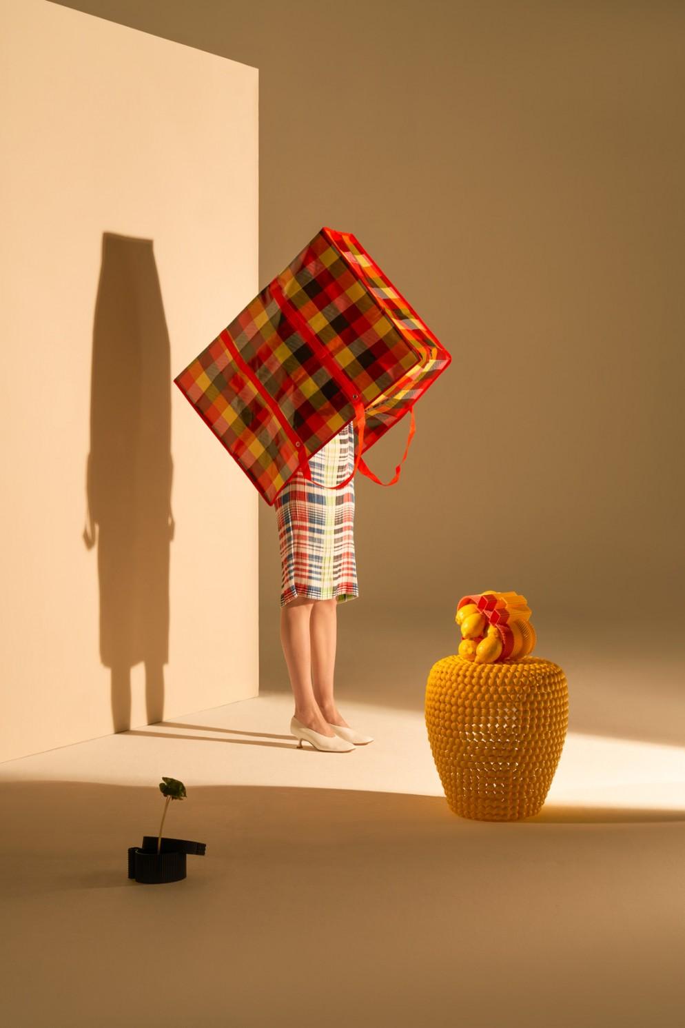 idee-per-arredare-yoox-living-corriere-06
