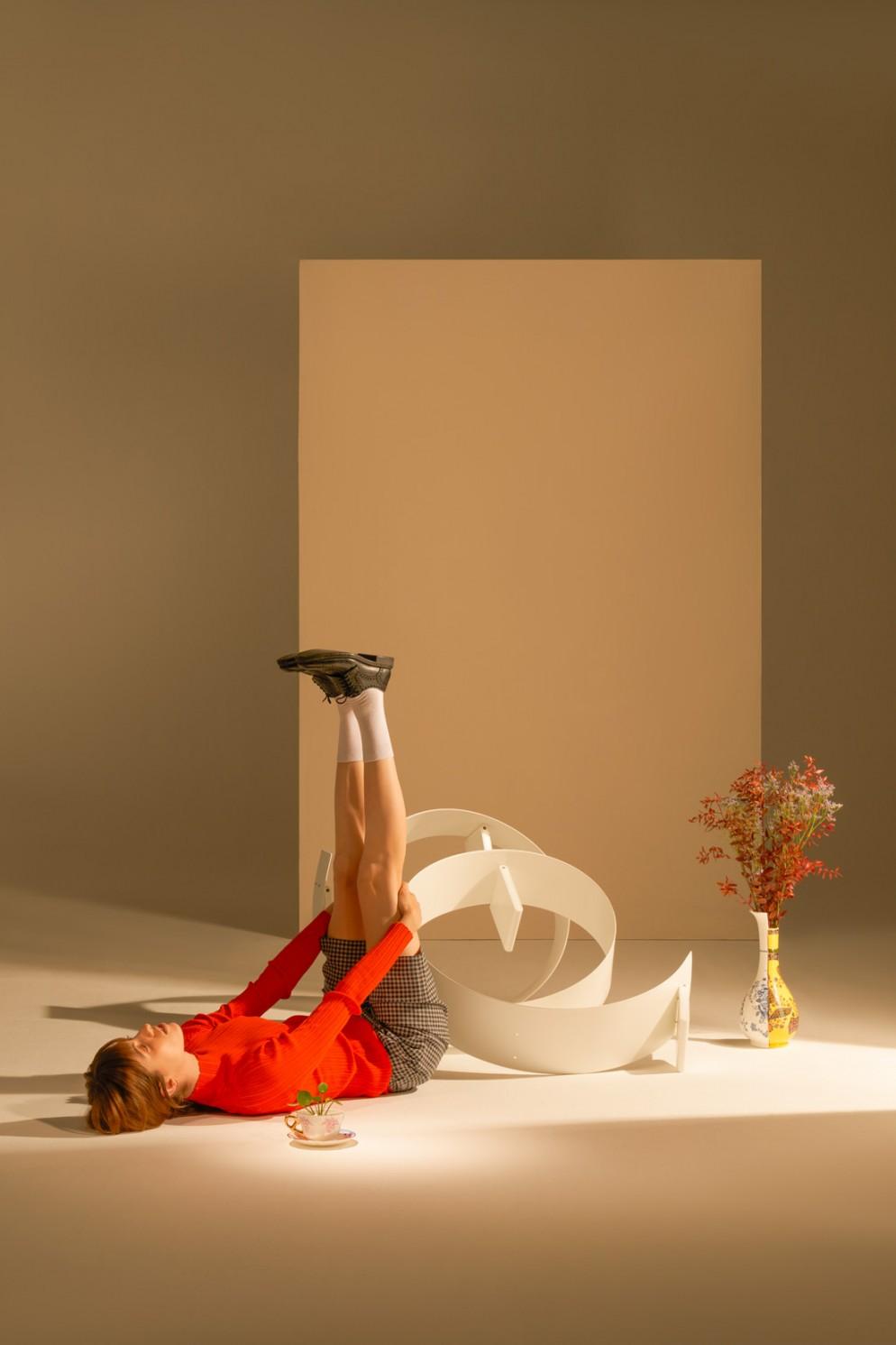 idee-per-arredare-yoox-living-corriere-07