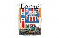 living-corriere-settembre-2021