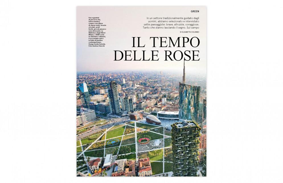 living-corriere-settembre-202112