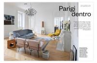 living-corriere-settembre-202115