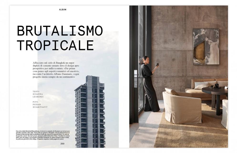 living-corriere-settembre-202116