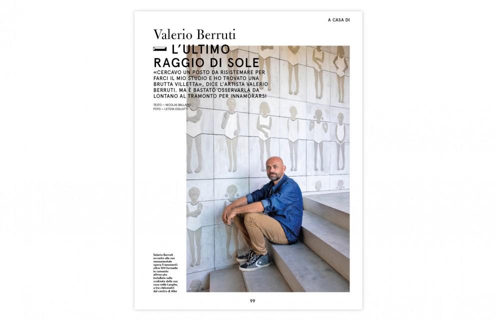 living-corriere-settembre-20213