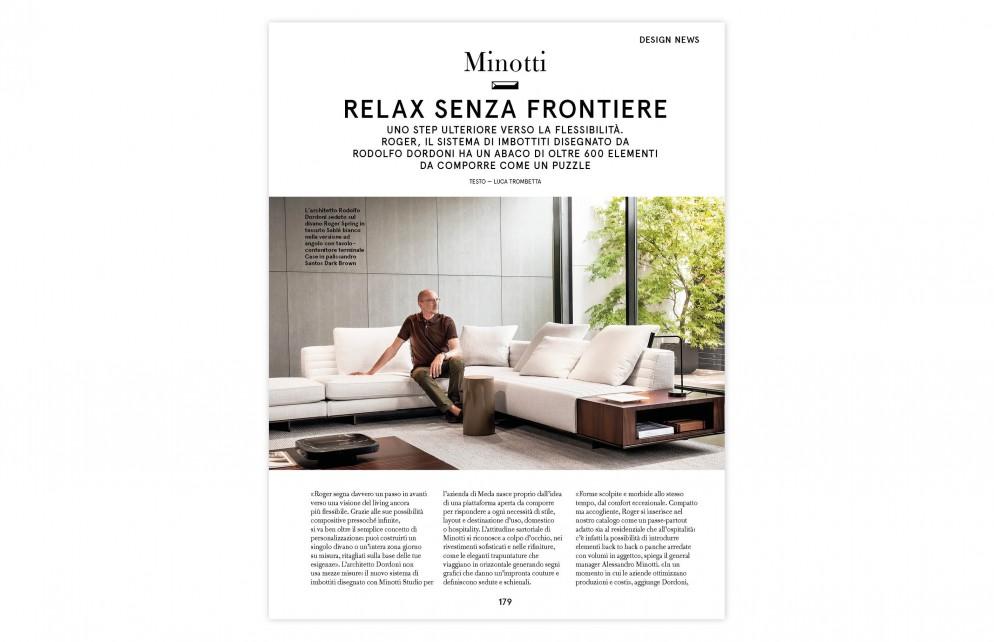 living-corriere-settembre-20219
