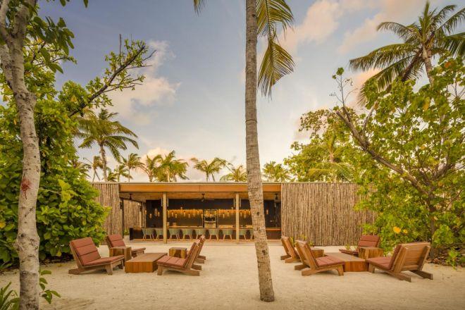studiomk27_maldives_hotel_fernando_guerra-living-corriere