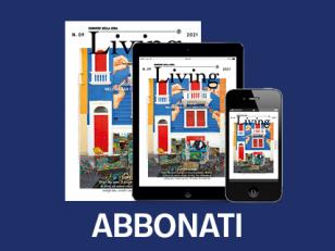 tappo-abbonati-living-corriere-cover-settembre-2021-