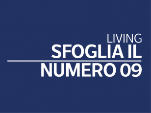 tappo-sfoglia-living-corriere-cover-settembre-2021-2