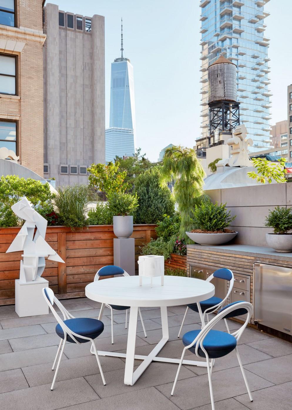 01 Top Gallery NYC_Casa Lee Broom