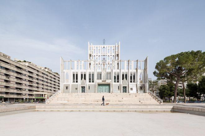 01-ponti-taranto-cathedral-Foto di Filippo Poli