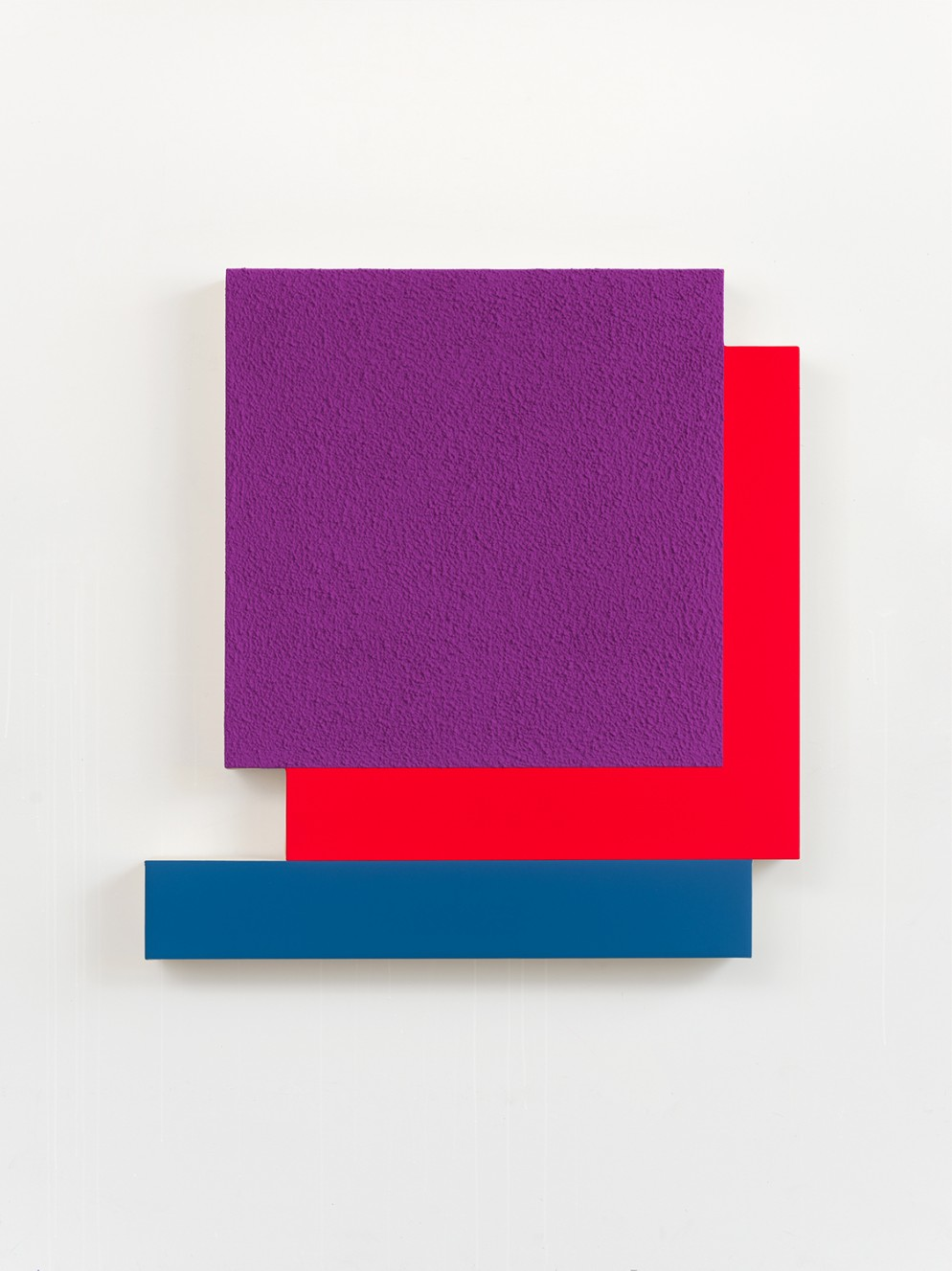 01_Established-Contemporary_Massimo-Minini_Halley
