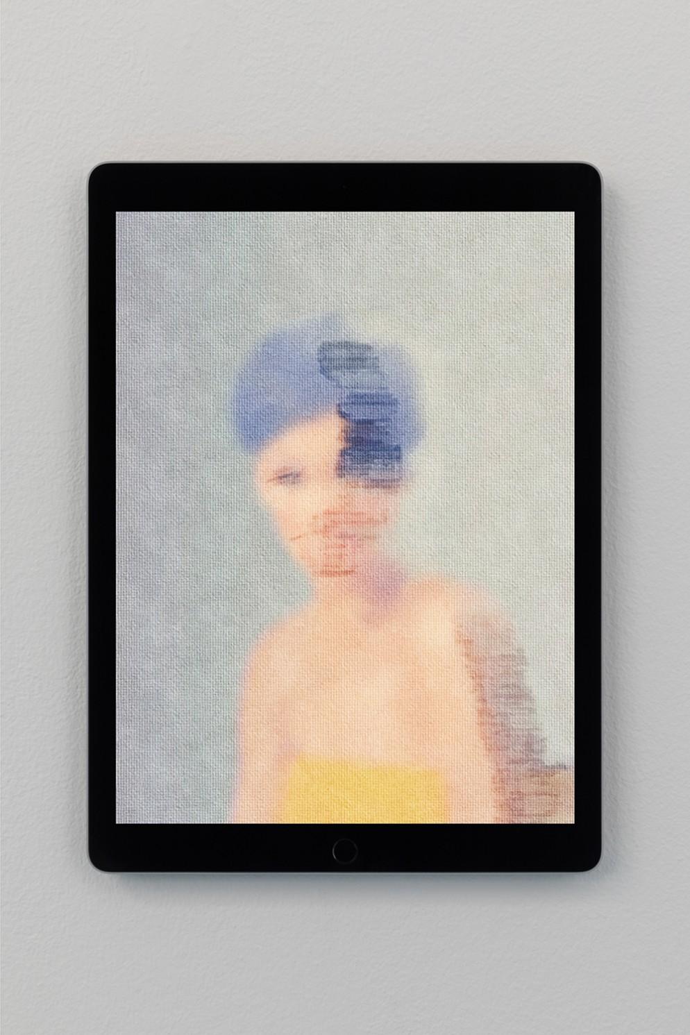 01_Established-Contemporary_ZERO_Grimaldi