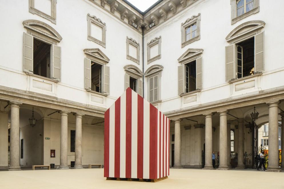 02 Fuorisalone 2021_Palazzo Litta