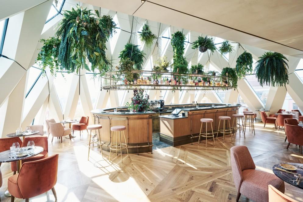 04 Hotel Motto Vienna