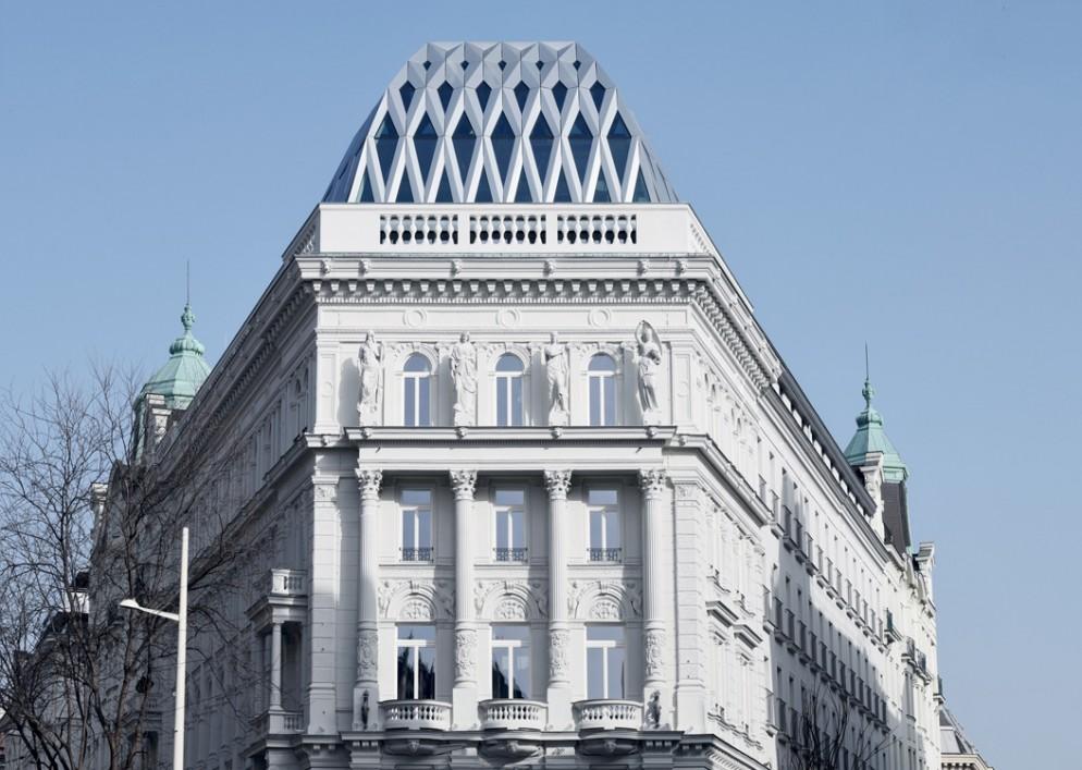 05 Hotel Motto Vienna