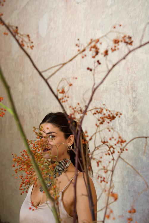 06_Sara Ricciardi ©Paolo Abate