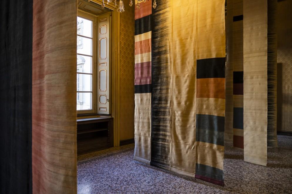 07 Fuorisalone 2021_5Vie_Palazzo Litta