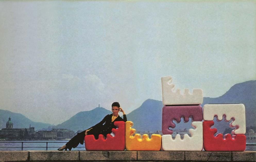 07_VDM-Women-In-Design-Advertisement-Liisi-Beckmanns-Karelia-1969
