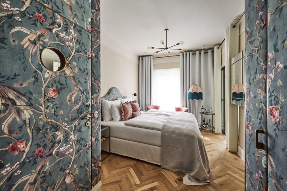 08 Hotel Motto Vienna