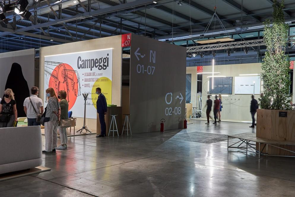 08 Supersalone 2021_Salone del Mobile 2021