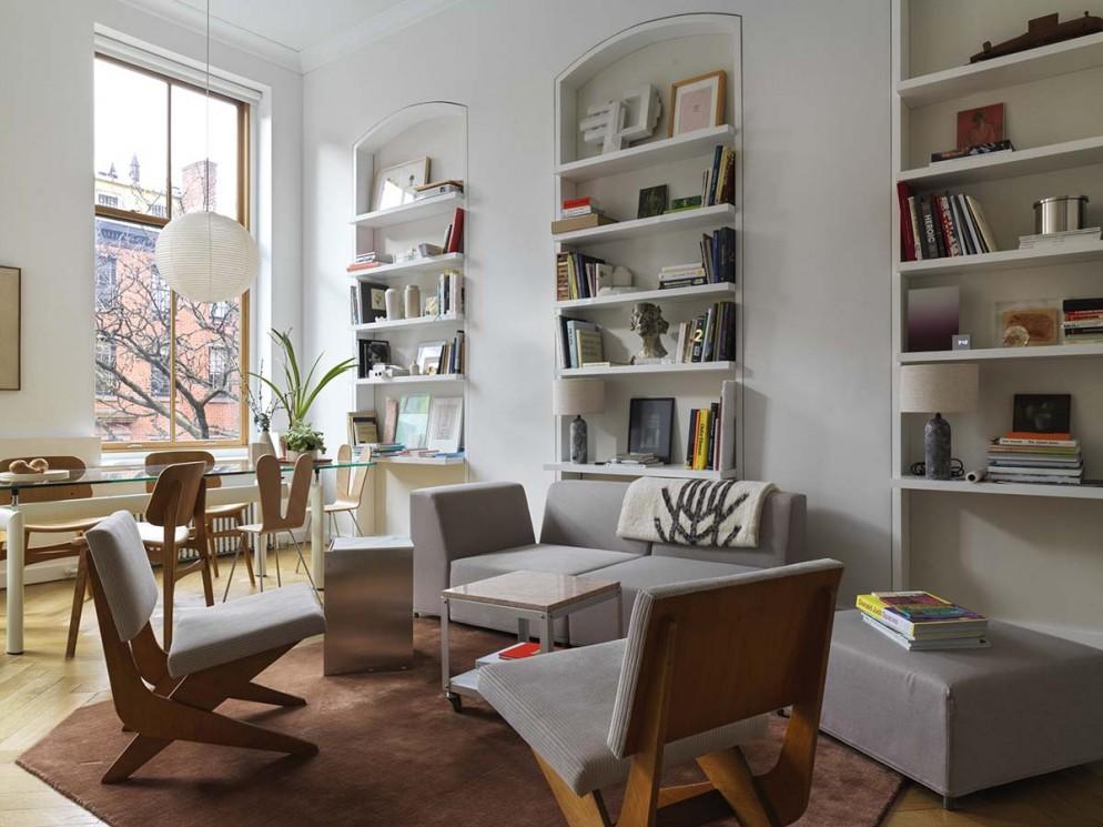 08 Top Gallery NYC_Casa arch Bond