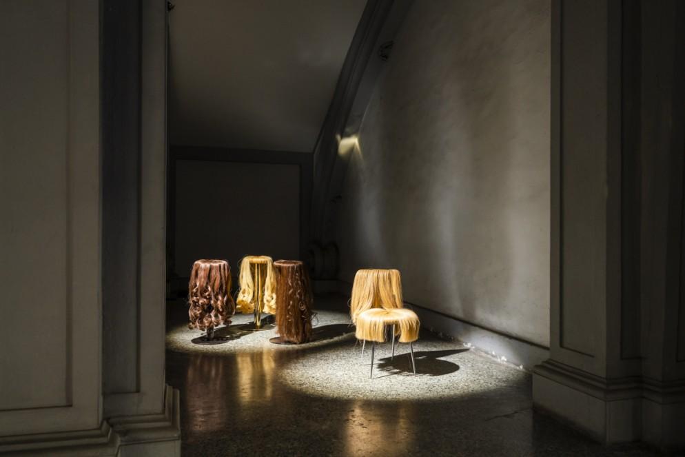 09 Fuorisalone 2021_5Vie_Palazzo Litta