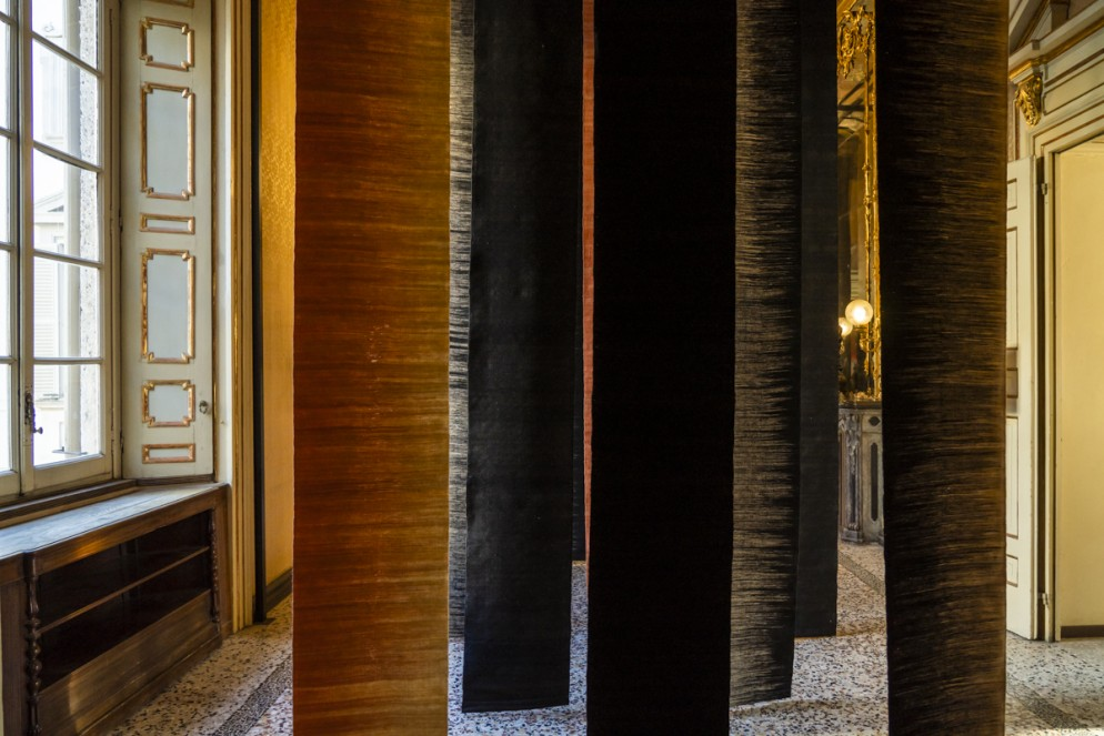 09 Fuorisalone 2021_Palazzo Litta