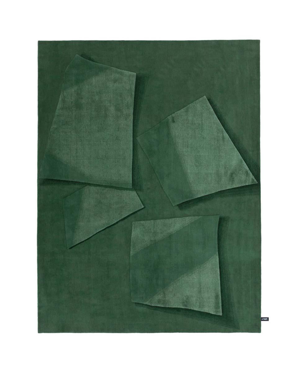 09_PS_MDW21_cc-tapis_Ombra by Muller Van Severen_Ombra Green