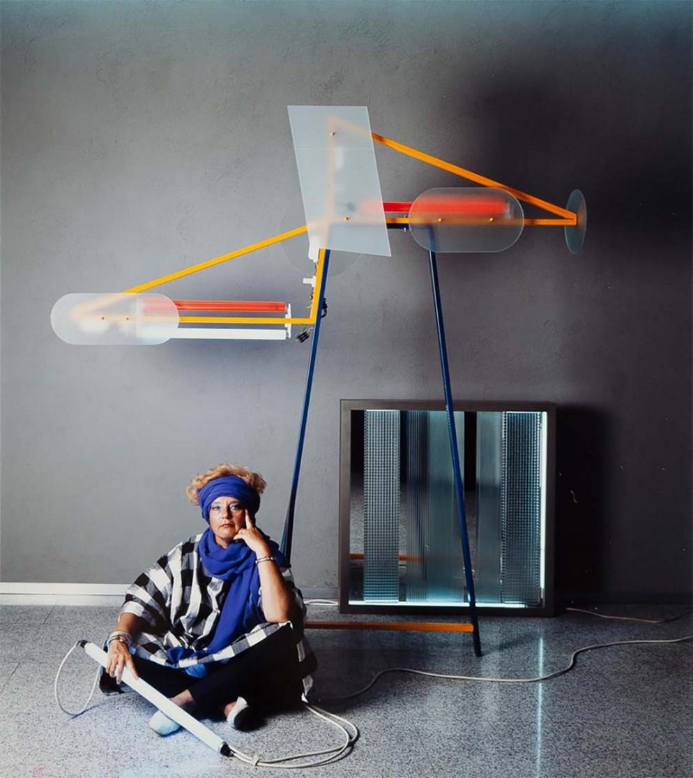 09_VDM_Women-In-Design-Nanda-Vigo-1985