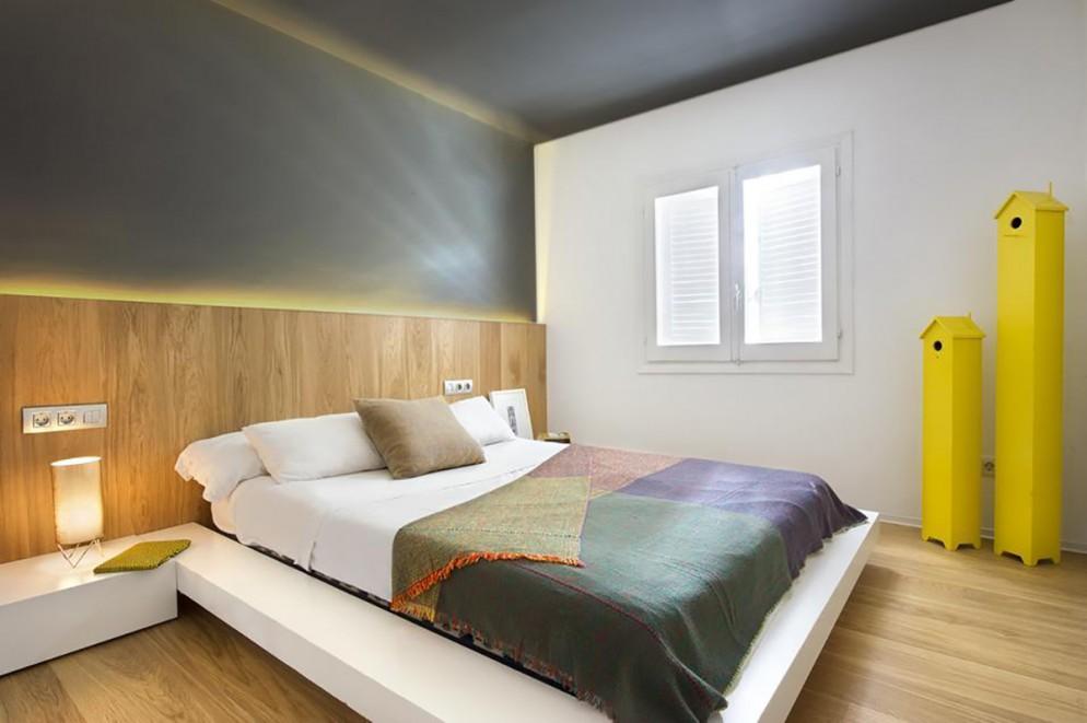 1 color-antracite-camera-letto_living-corriere