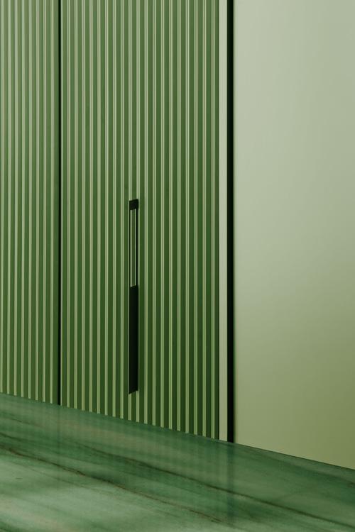 10 Casa Green Box