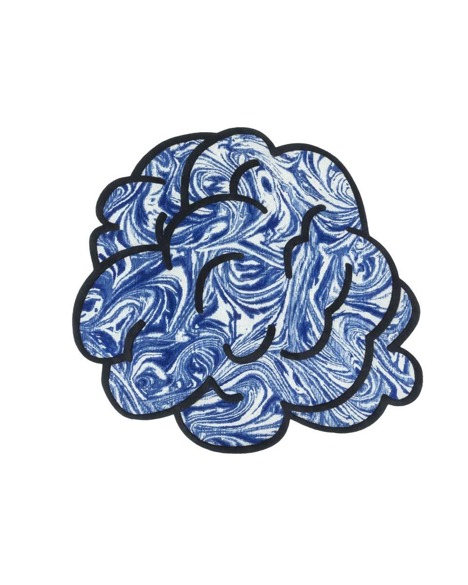 10_PS_MDW21_cc-tapis_Venus Power by Patricia Urquiola_Cirrus Blue