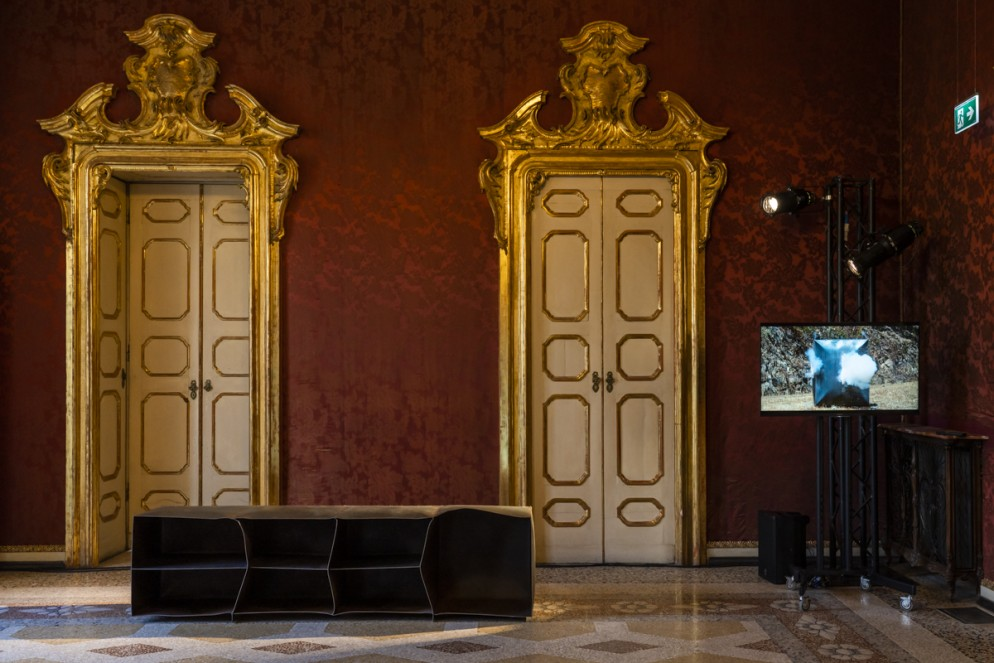 11 Fuorisalone 2021_Palazzo Litta