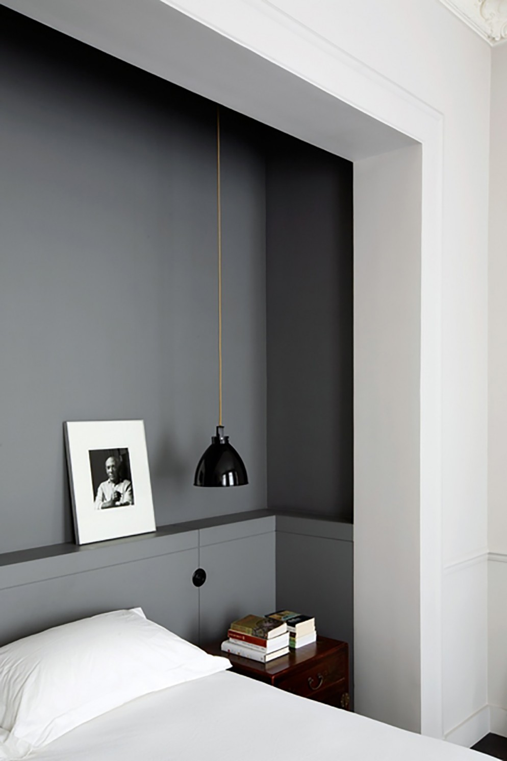 11 color-antracite-camera-letto_living-corriere