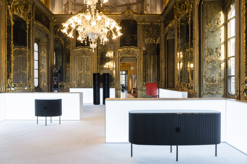 12 Fuorisalone 2021_5Vie_Palazzo Litta