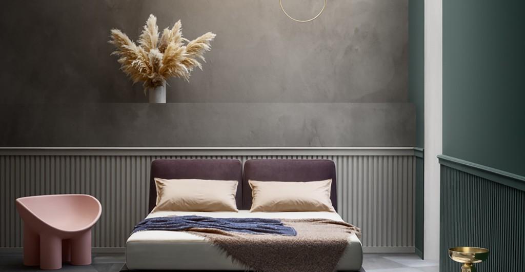 12 color-antracite-camera-letto_living-corriere