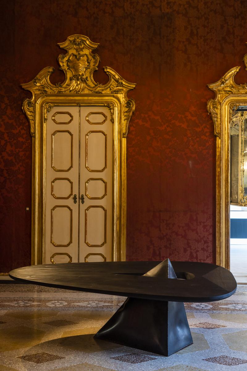 13 Fuorisalone 2021_5Vie_Palazzo Litta
